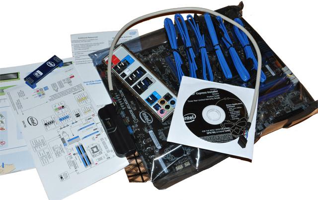 http://www.game-france.com/dp67bg/bundle.jpg