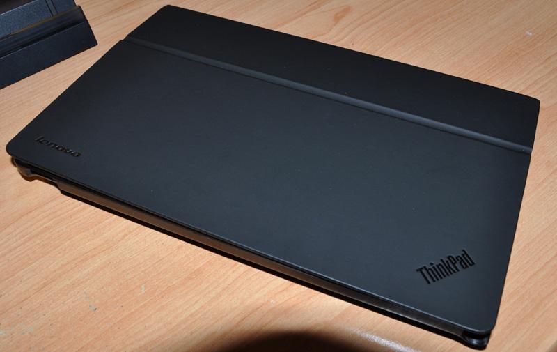 lenovo thinkpad tablet 2 slim case
